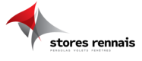 Logos Stores Rennais