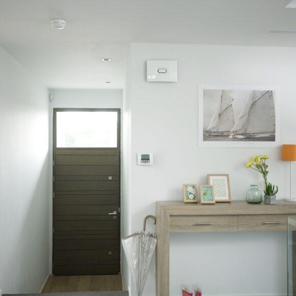 maison-connectee-alarme-2