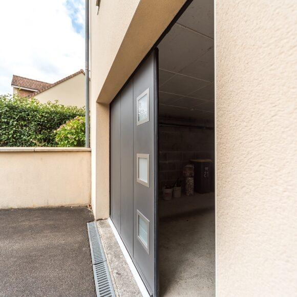 porte-garage-coulissante-4