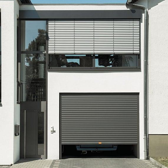 porte-garage-enroulable-2
