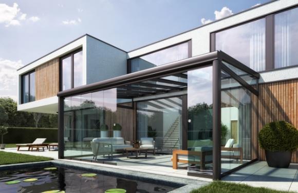 abri-terrasse-toit-noumea