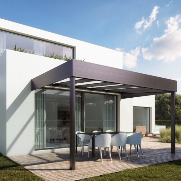 abri-terrasse-toit-ouvea (2)