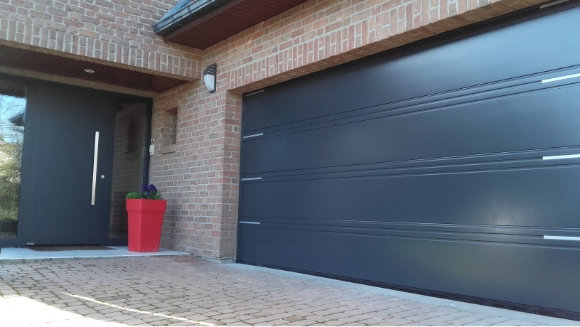 porte-garage-sectionnelle-2