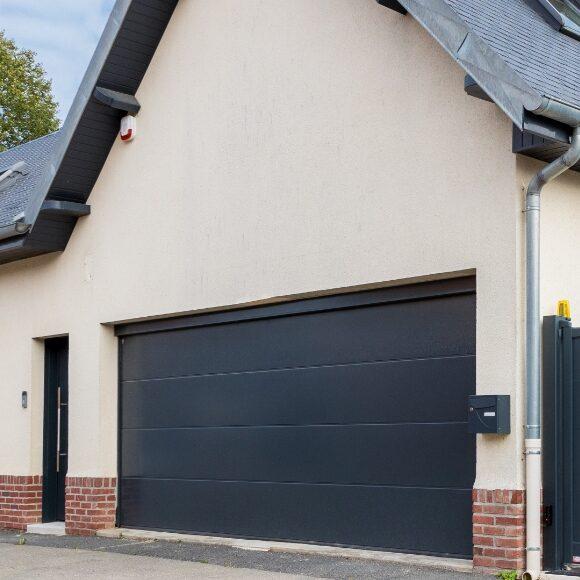 porte-garage-sectionnelle-3