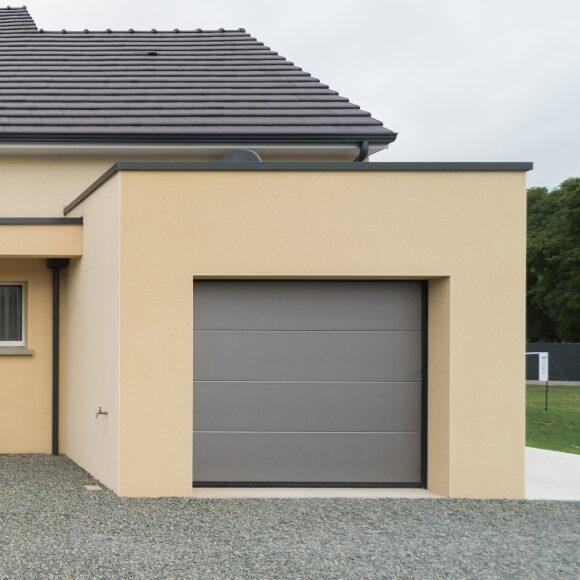 porte-garage-sectionnelle-4