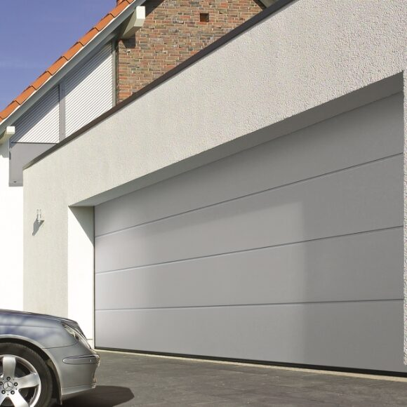 porte-garage-sectionnelle-5
