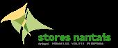 logo-store-nantais-footer